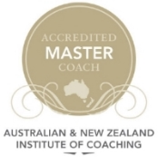 anneli-blundell-Anzic-accredited-master-coach.jpg