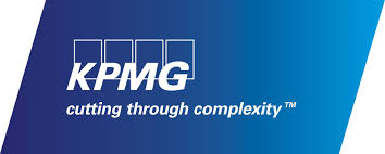 Anneli Blundell, Melbourne-based executive coach and corporate trainer, works with KPMG.