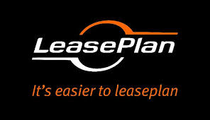 Anneli Blundell, Melbourne-based executive coach and corporate trainer, and speaker works with LeasePlan.