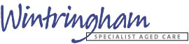wintringham logo.jpg