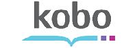 *ebook
