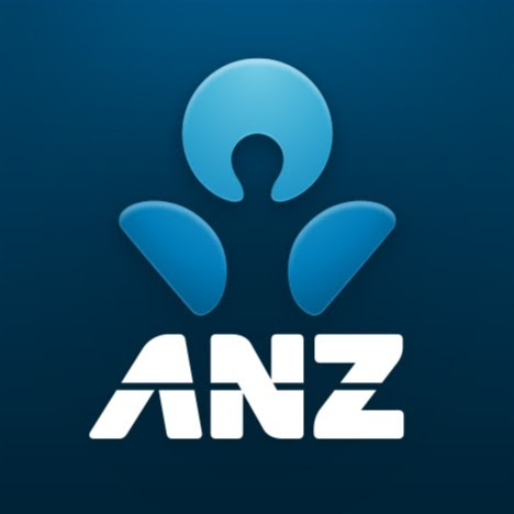 Anneli Blundell, Melbourne-based executive coach and corporate trainer, works with ANZ.