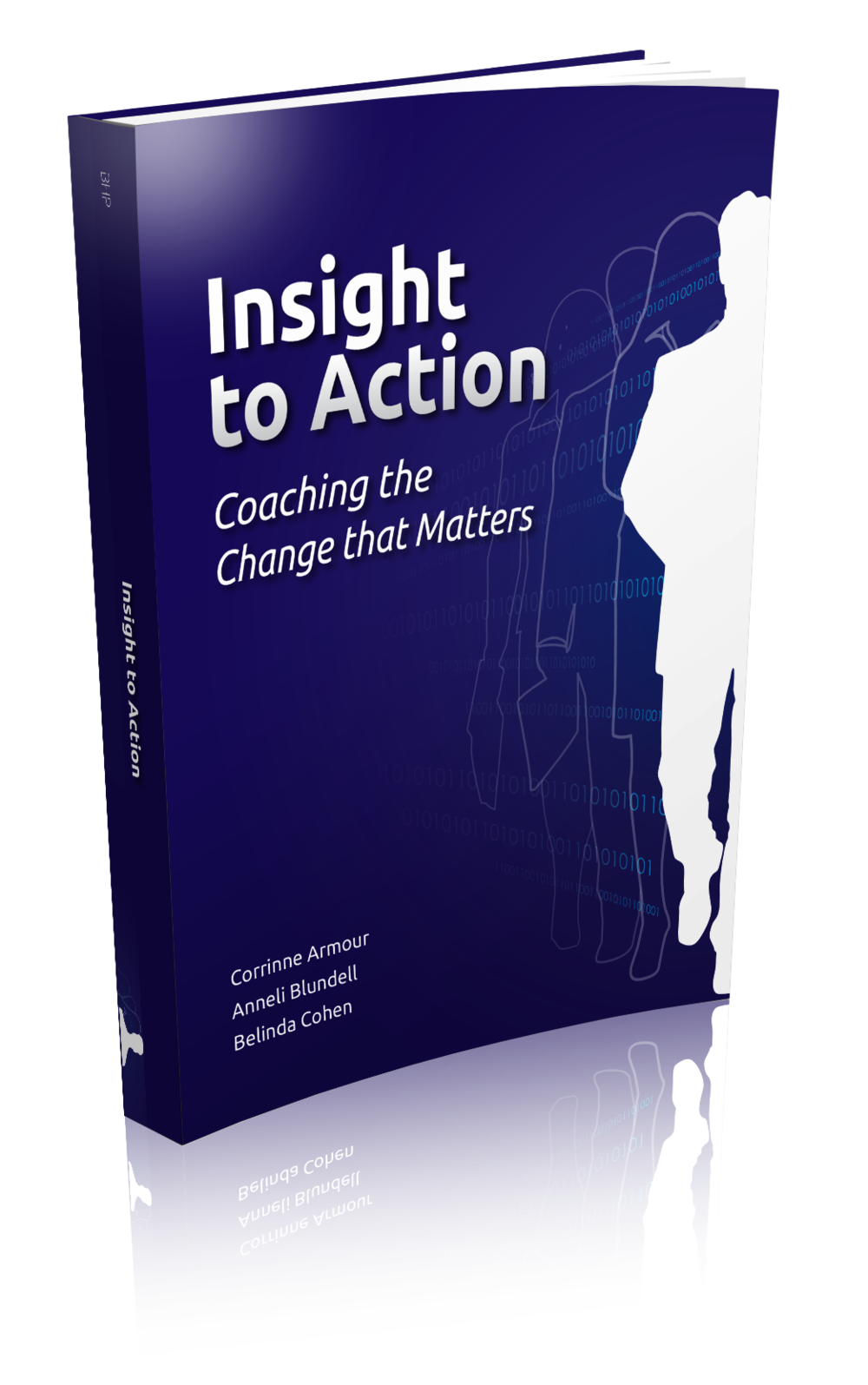 Insight to Action-Cover Mockup_PRINT.png