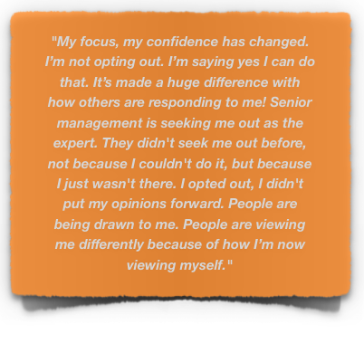 Women in Leadership | Anneli Blundell | Testimonial 6.png