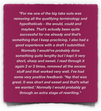 Women in Leadership | Anneli Blundell | Testimonial 4.png