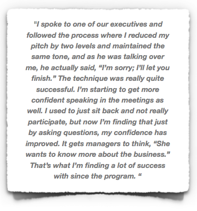 Women in Leadership | Anneli Blundell | Testimonial 3.png