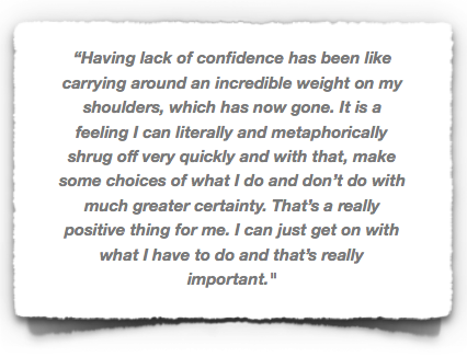 Women in Leadership | Anneli Blundell | Testimonial 1.png
