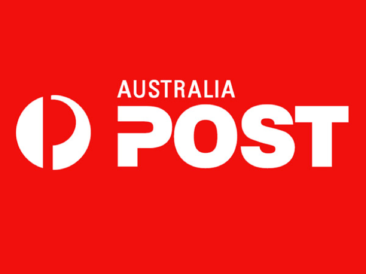 Anneli Blundell, Melbourne-based executive coach and corporate trainer, and speakerworks with Australia Post.