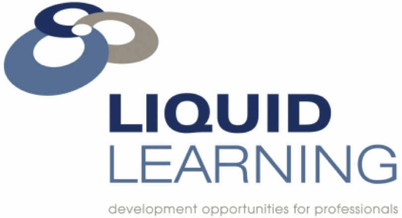 Anneli Blundell, Melbourne-based leadership expert and executive, has run successful women in leadership workshops for Liquid Learning Group.
