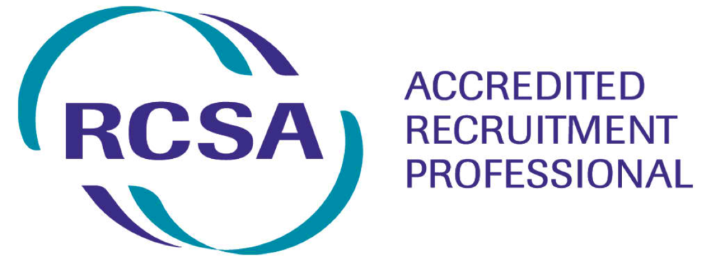 Anneli Blundell, Melbourne-based executive coach and corporate trainer, and speakerworks with RCSA.