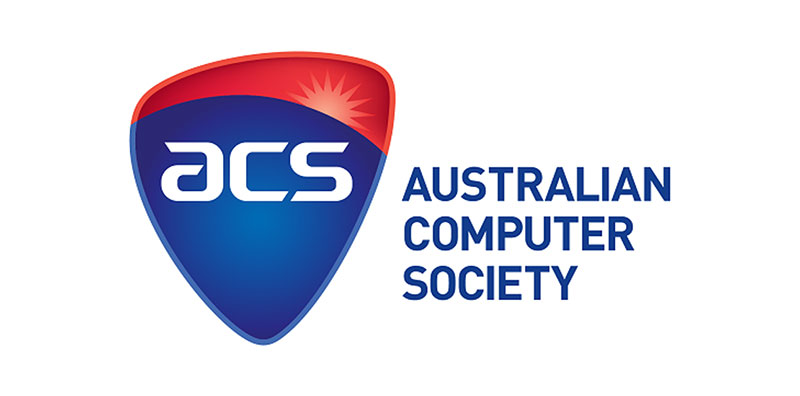 Anneli Blundell, Melbourne-based executive coach and corporate trainer, and speakerworks with ACS.