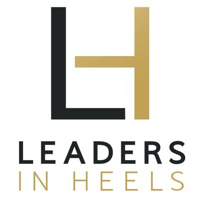 Anneli Blundell, Melbourne-based executive coach and corporate trainer, and speaker works with Leaders in Heels.