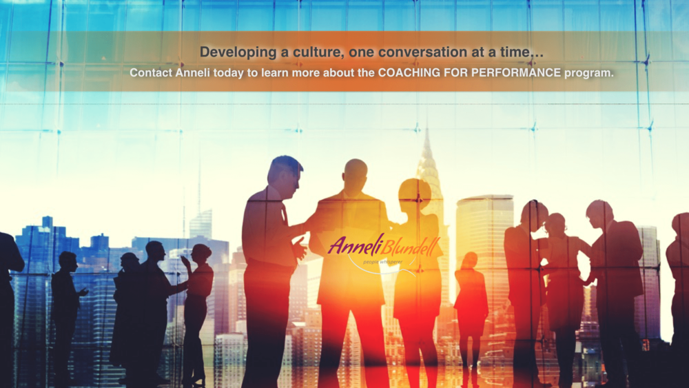 Coaching for performance program.001-min.png