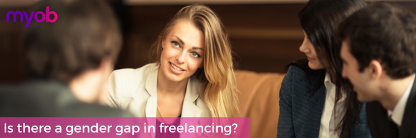 Is there a gender gap in freelancing_.png