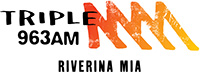 triplem_riverina-mia-963-logo-black.jpg