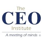 ceo+institute.jpg