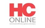 hc_online-1.jpg