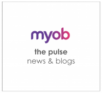 NewsBlog-button-MYOB-300x276.png