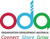 Anneli Blundell, Melbourne-based leadership expert, keynote speaker and executive coach, works with Organisation Development Australia.