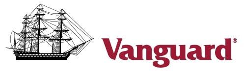Anneli Blundell, Melbourne-based leadership expert, keynote speaker and executive coach, works with Vanguard Australia.