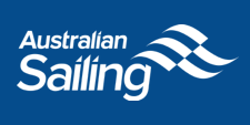 Anneli Blundell, Melbourne-based leadership expert, keynote speaker and executive coach, works with Australian Sailing.