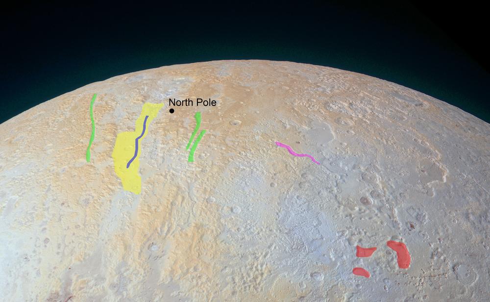 Image Credits: NASA/JHUAPL/SwRI