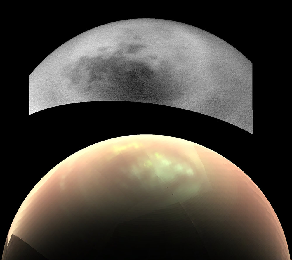 Image credit: NASA/JPL-Caltech/SSI/Univ. Arizona/Univ. Idaho