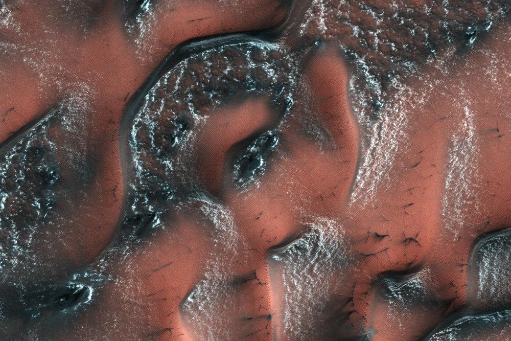 Image Credit: NASA/JPL/University of Arizona