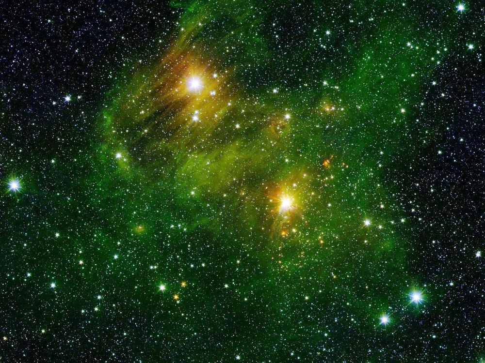 Image Credit:  NASA/JPL-Caltech/2MASS/SSI/University of Wisconsin via Wikimedia Commons