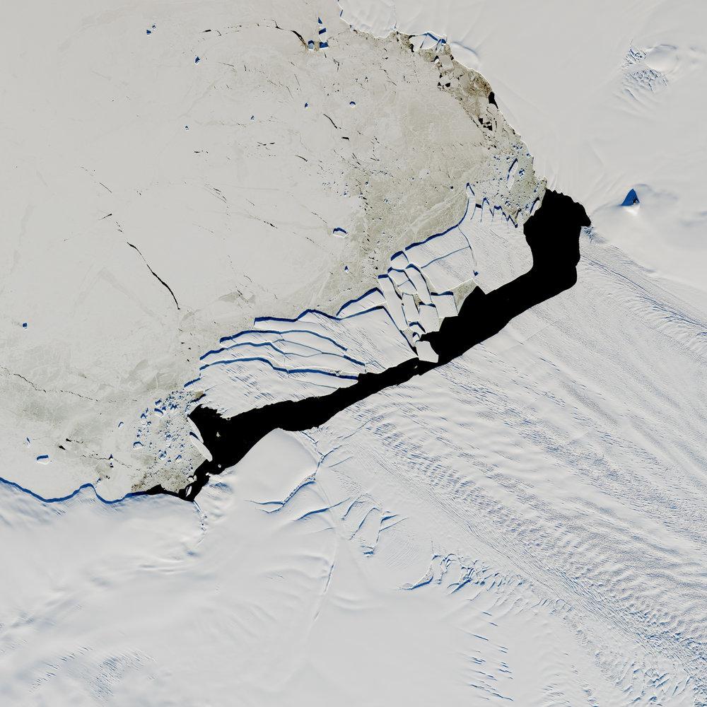 Image Credit: NASA (click to enlarge)