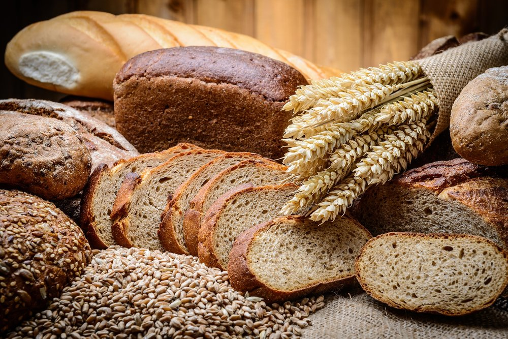 With so many varieties, it's hard to know which bread is the most nutritious - Image Credit:  aureliofoxrj via pixabay
