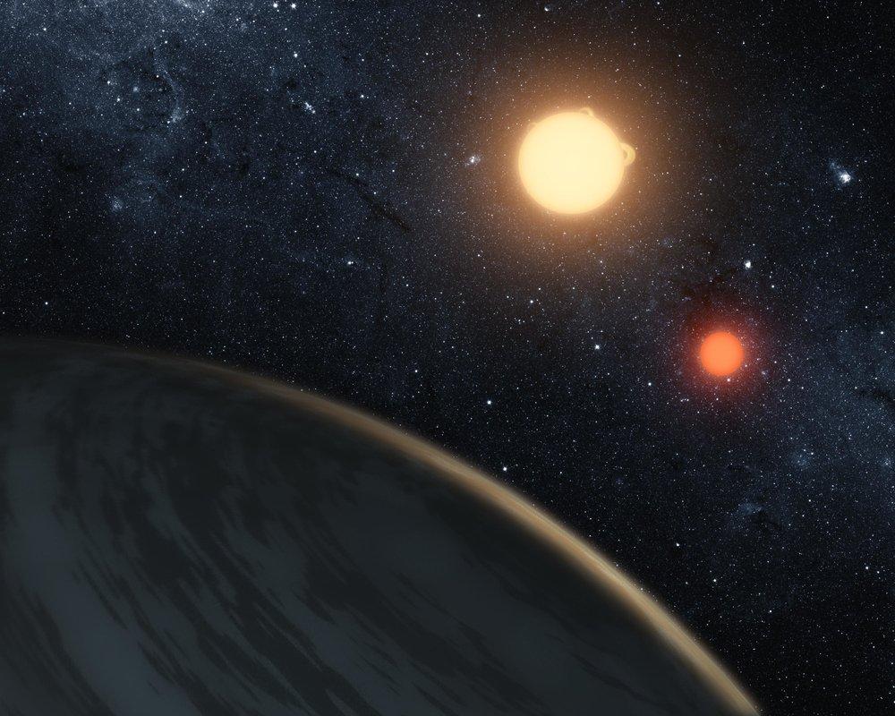 587854main_Kepler16_planetpov_art_full.jpg
