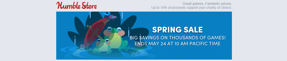 Spring Sale.png