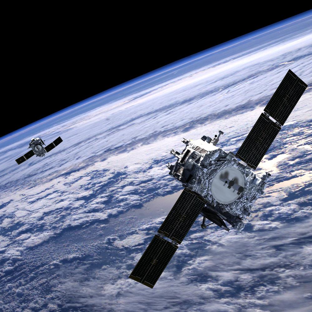 Image Credit:  NASA/JHU APL