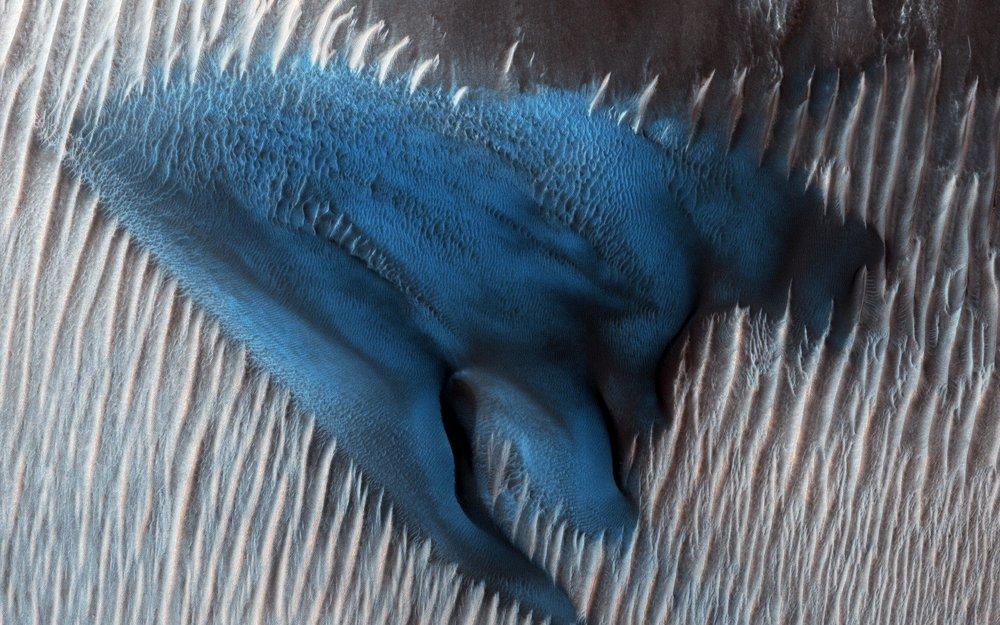 Image Credit: NASA/JPL-Caltech/Univ. of Arizon (click to enlarge)