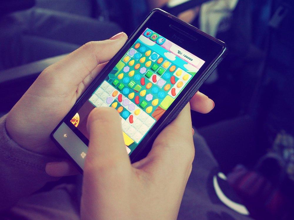 The same hooks that work in casinos work in smartphone apps. - Image Credit:  Pexels via Pixabay