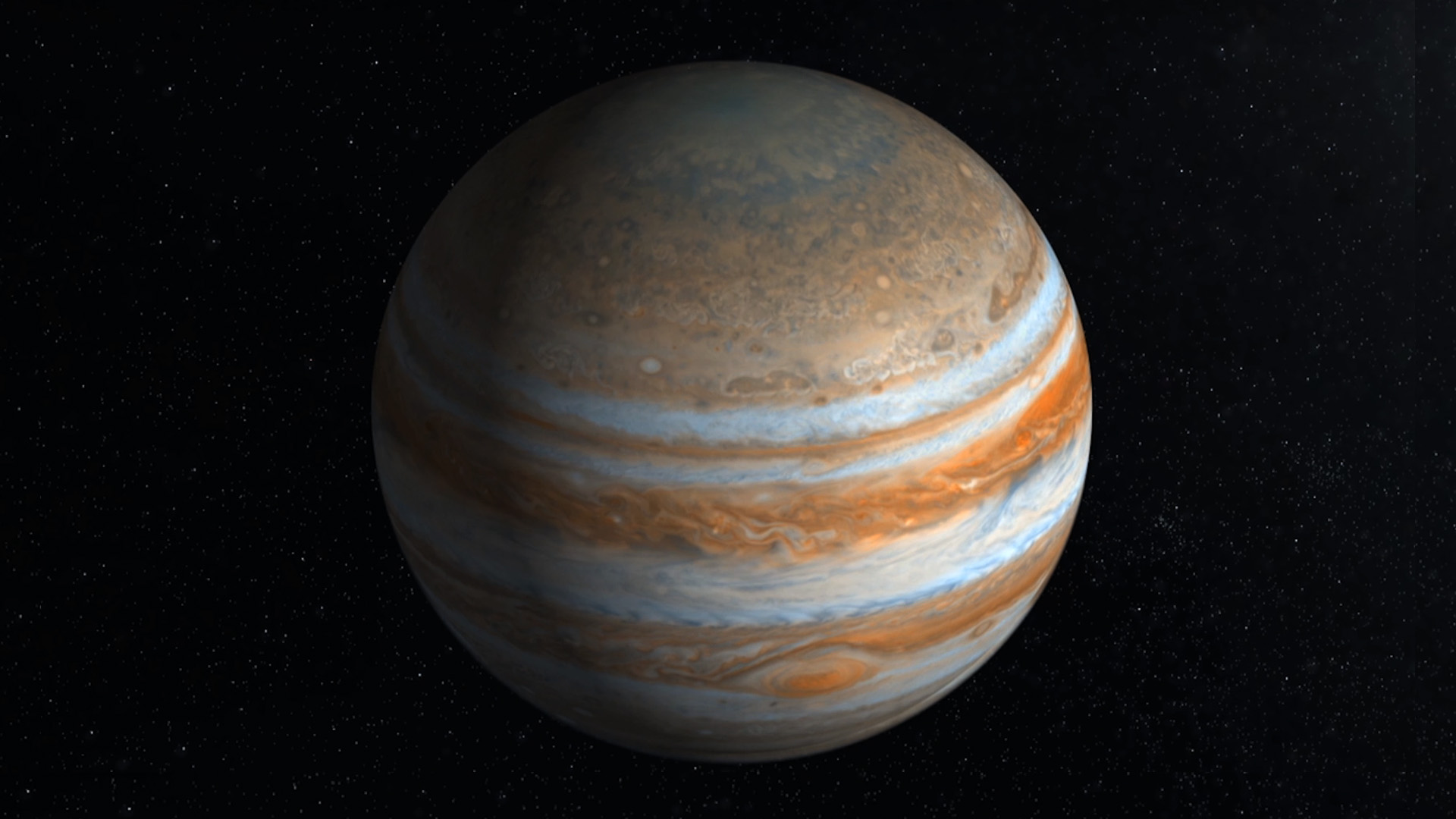 jupiter planet images - HD 1200×800