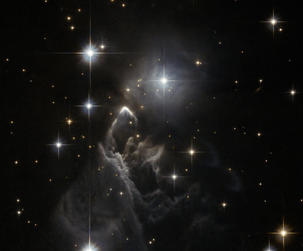 Image Credit: ESA/Hubble, R. Sahai and NASA