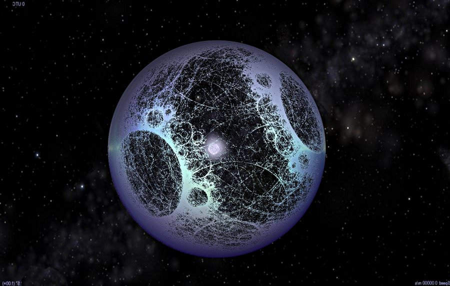 fractal_dyson_sphere_by_eburacum45-d2yum16.jpeg