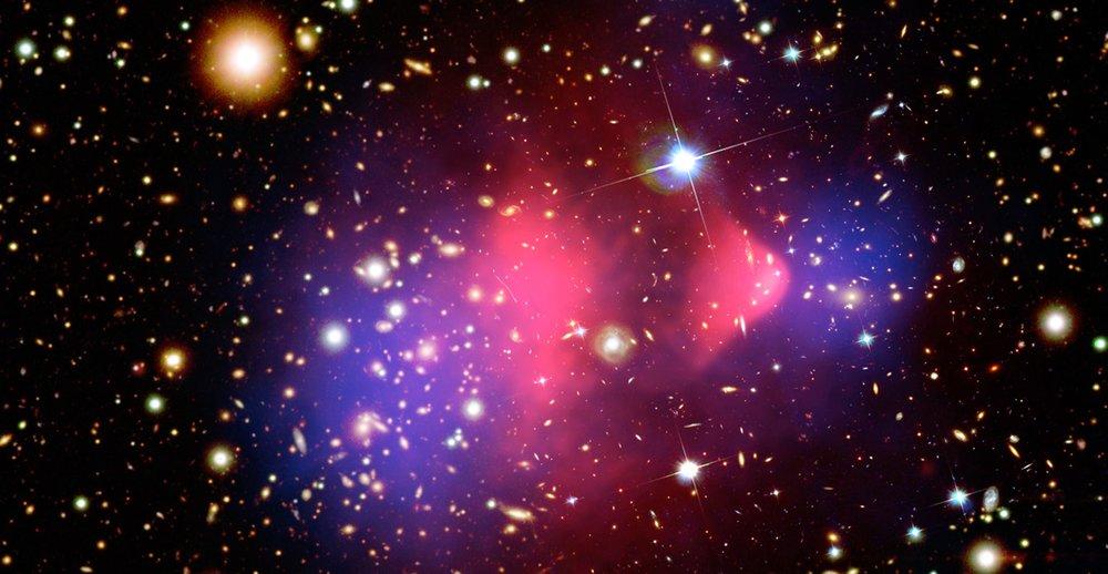 Image Credit:  NASA/CXC/M. Weiss via Wikimedia Commons