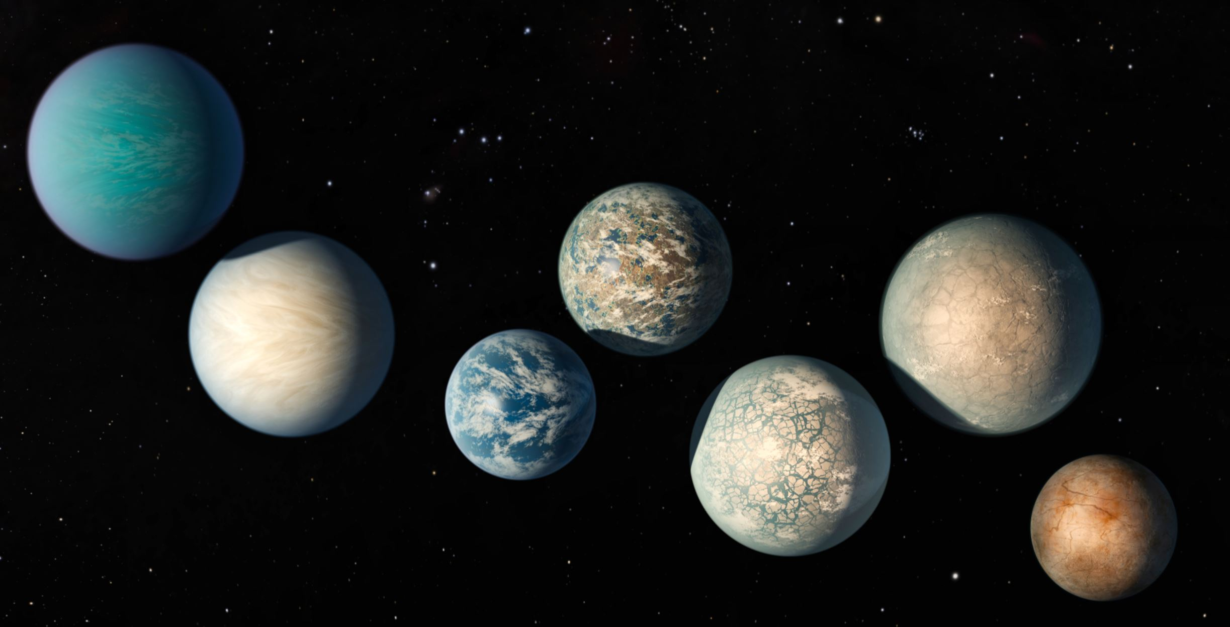 nasa planetary scientists - HD1820×1024
