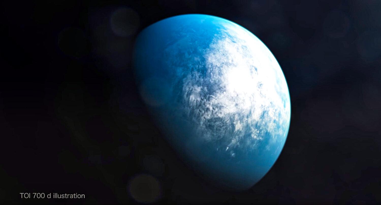 www.universal-sci.com