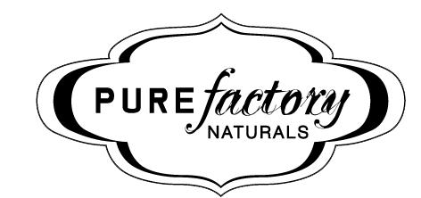 purefactory.png