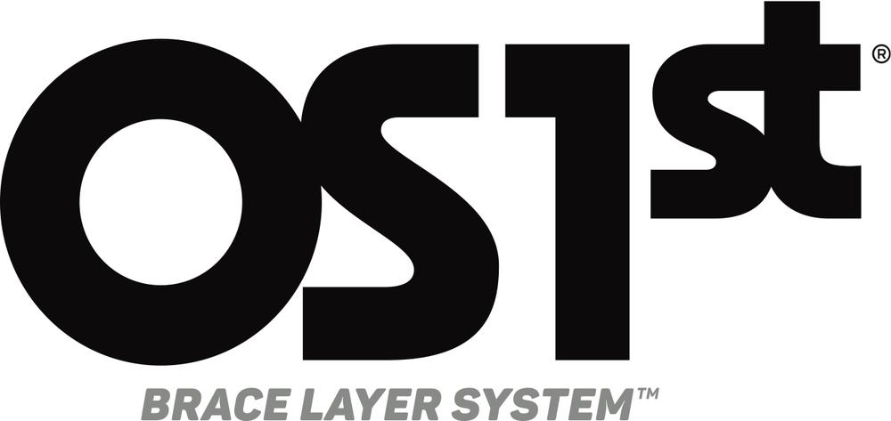 OS1st-Logo-2015.jpg