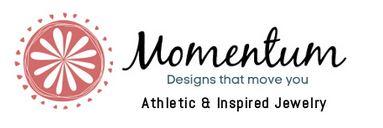 momentum-designs-that-move-you.jpg