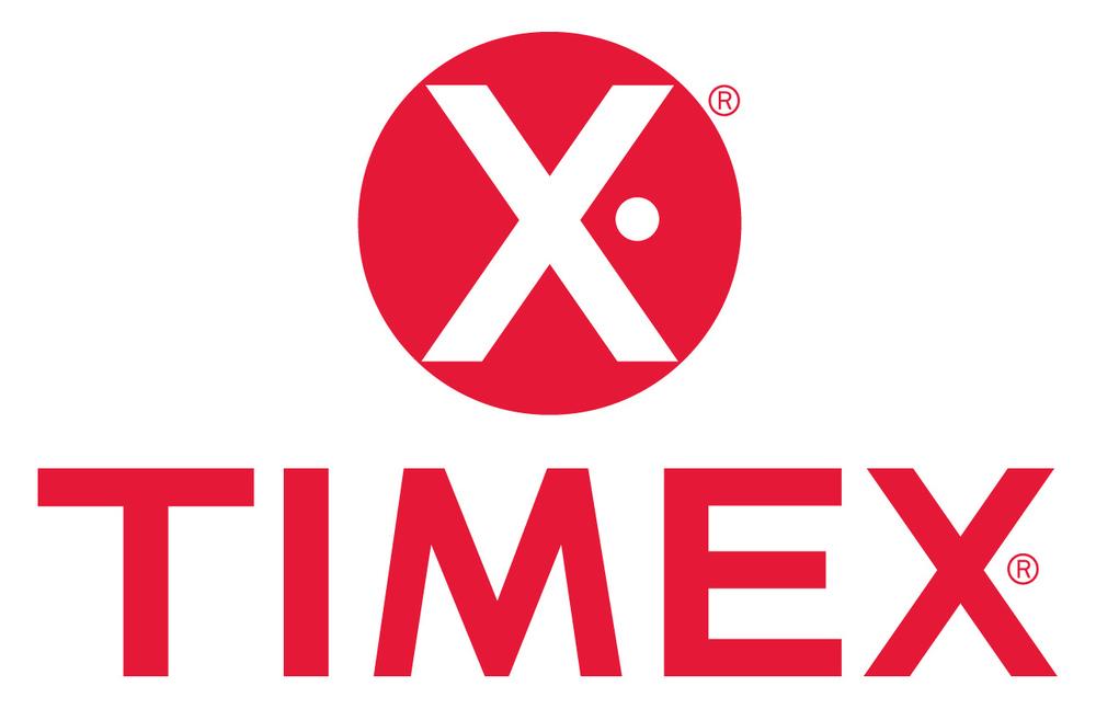 timex.jpeg