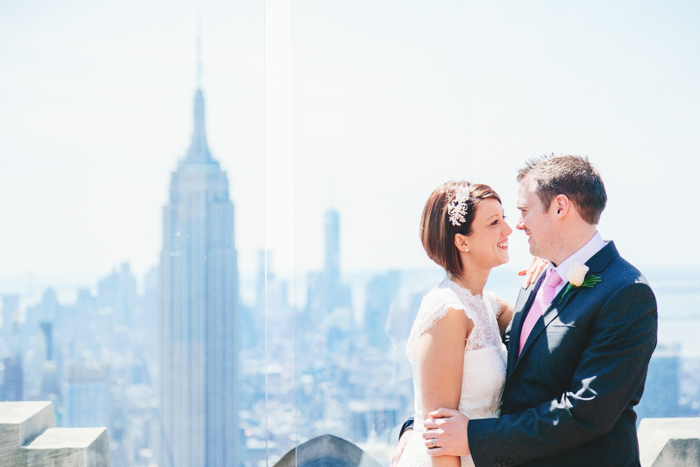 Central_Park_NYC_elopement-61.jpg