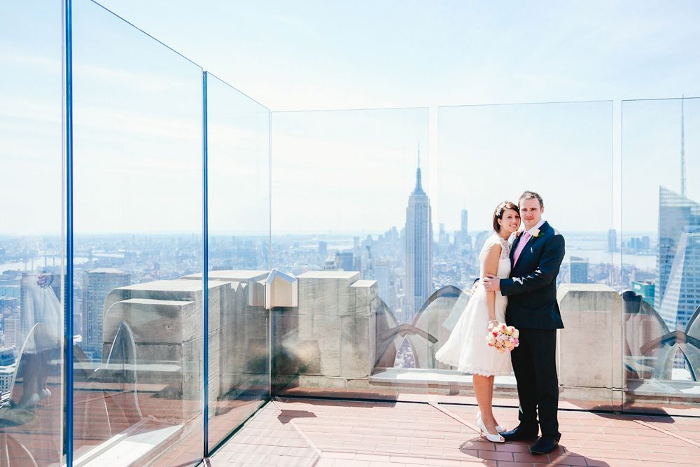 Central_Park_NYC_elopement-20.jpg