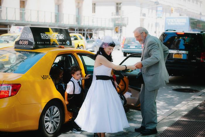 S&S_nyc_centralpark_wedding-2.jpg