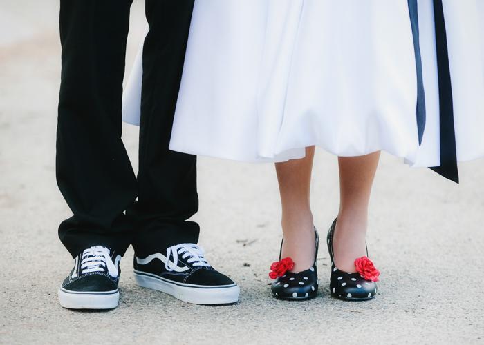 S&S_nyc_centralpark_wedding-8.jpg